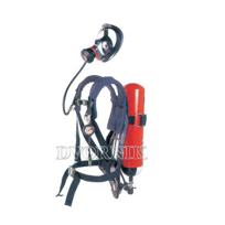 Апарати за дишење