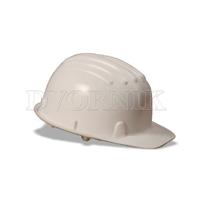 Шлемови