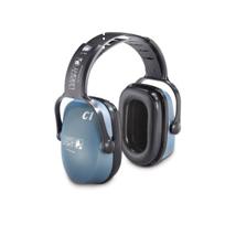 Заштита на слух